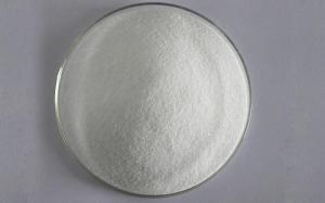 1,2-二苯乙烷