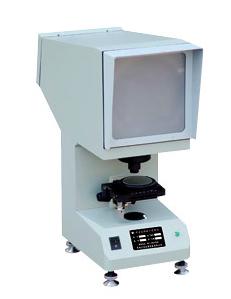 CST-50型冲击试样缺口投影仪价格优惠