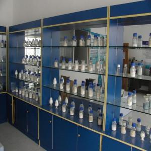 高纯纳米偏钛酸媒染剂 催化剂 水合二氧化钛