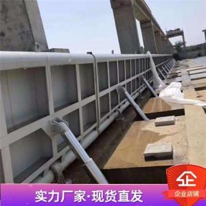 新民钢坝翻板门优质服务价格