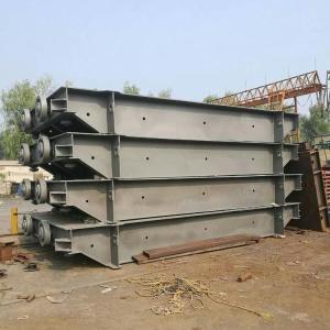 污水处理专用不锈钢闸门|304不锈钢闸门厂家