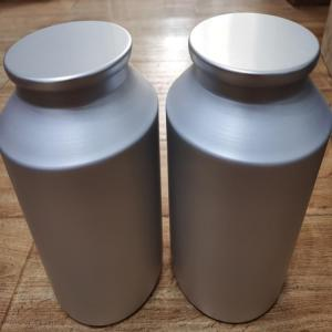 供应 盐酸度洛西汀 136434-34-9 厂家现货包邮 产品图片