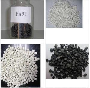 耐高温增强PA9T日本大冢化学NTB982G3塑料