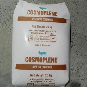 高刚性PP 新加坡聚烯烃 FL7016G 7个溶指 注塑级PP 产品图片