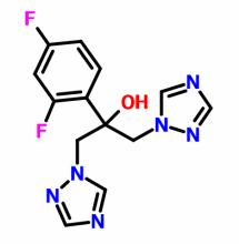 氟康唑 产品图片