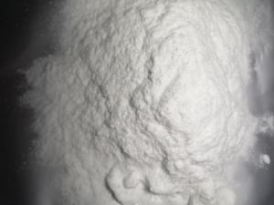 盐酸苯海拉明 产品图片