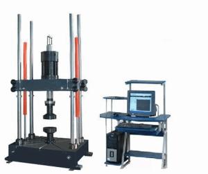 微机控制液压脉动疲劳试验机高品质产品