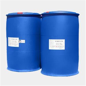 2,6-二甲氧基苯酚CAS号91-10-1厂家