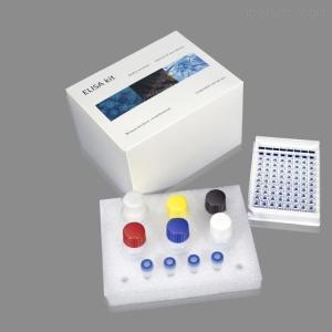 人细胞间粘附分子3(ICAM-3/CD50)ELISA试剂盒产品图片