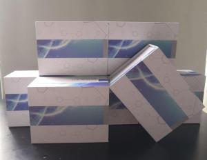 植物激素elisa試劑盒產品圖片