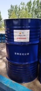 NP-10吉化原装 壬基酚聚氧乙烯醚