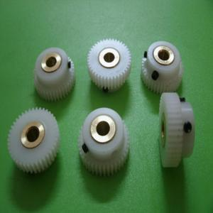 高耐磨POM  韩国工程塑料 LO-21 产品图片