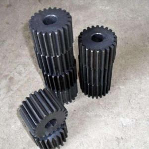 POM  韩国工程塑料 MF3020 产品图片