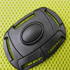 POM  韩国工程塑料 NX-20 产品图片