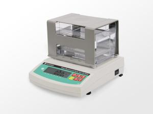 氢氧化钠浓度与密度测试仪