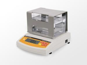 过-氧化氢浓度与密度测试仪