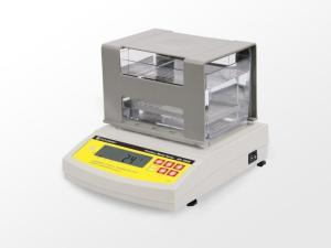 磷酸浓度与密度测试仪
