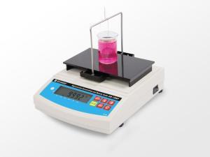 氢氟酸浓度与密度测试仪