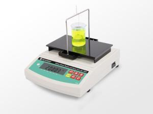 硫酸浓度与密度测试仪