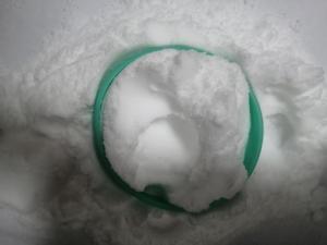 25kg包BASF德国巴斯夫A蜡氧化聚乙烯蜡OPE蜡