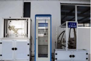 汽车玻璃升降器性能耐久试验台生产商