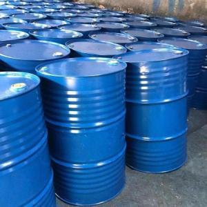 甲酸乙酯生产厂家 山东甲酸乙酯  工业级甲酸乙酯 现货全国发货