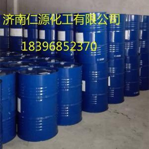 十二烷基苯  正十二烷基苯生产厂家 直链十二烷基苯价格 厂家直销