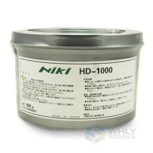 NIKI HD-1000