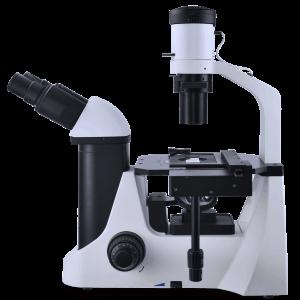 澳浦显微镜销售产品图片
