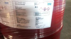 原装进口正十二烷基硫醇、优势供应、质量保证 产品图片