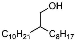 2-己基癸基-1-胺 CAS号:8039-11-0 现货优势供应 科研产品