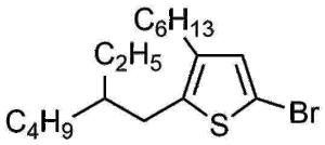 Th6-C26-Br CAS号: 现货优势供应 科研产品