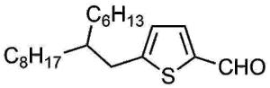 Th-C610-CHO CAS号:1363332-57-3 现货优势供应 科研产品