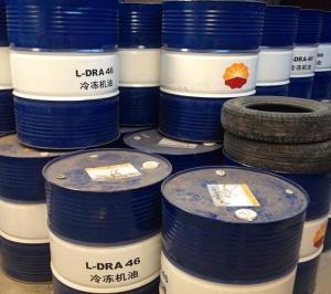 L-HL46液压油 湖北厂家 现货直发