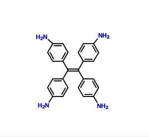 四-(4-氨基苯)乙烯 CAS:78525-34-5 厂家直销产品优势出货