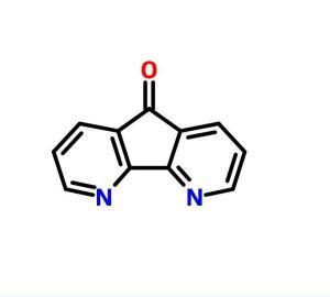 4,5-二氮芴-9-酮 CAS:50890-67-0     现货产品优势出货
