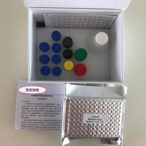 环磷酸腺苷(cAMP)ELISA试剂盒产品图片