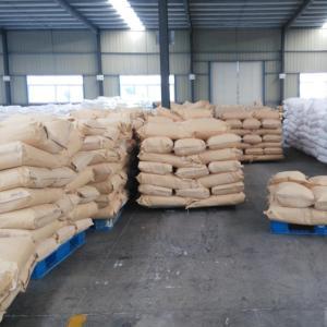 草酸氢铵 产品图片