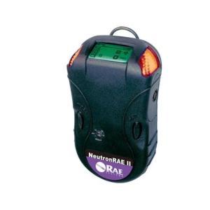 美国华瑞射线辐射报警仪PRM-3020 NeutronRAE 产品图片