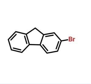 2-溴芴 CAS:1133-80-8   现货
