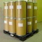 氟比洛芬产品图片