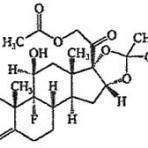 克林霉素磷酸酯产品图片