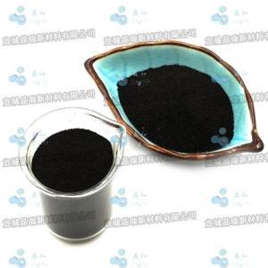 厂家供应纳米氧化铜分散液