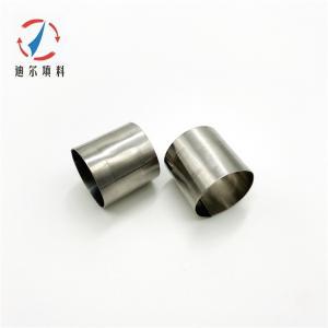 江西省萍乡金属拉西环填料 产品图片