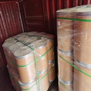 耀威生物氟化锶供应 7783-48-4 产品图片