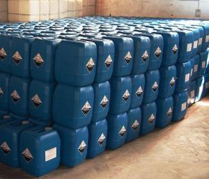 乙烷磺酰氯现货