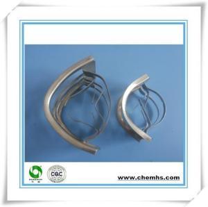 金属环矩鞍环填料产品图片