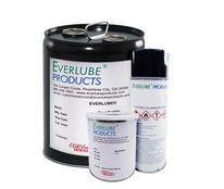 Everlube 9601