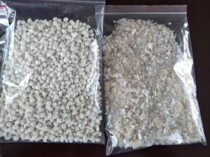 河北唐山环保型融雪剂供应 机场专用融雪剂除