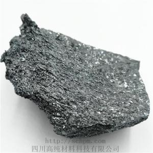 太阳能材料99.999%碲化镉CdTe 产品图片
